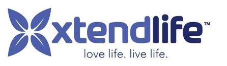 www.xtend-life.com